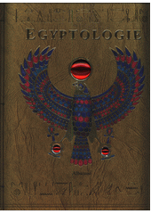Egyptologie  (odkaz v elektronickém katalogu)