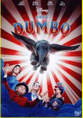 Dumbo  (odkaz v elektronickém katalogu)