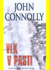 Vlk v pasti  (odkaz v elektronickém katalogu)