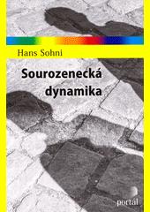 Sourozenecká dynamika  (odkaz v elektronickém katalogu)