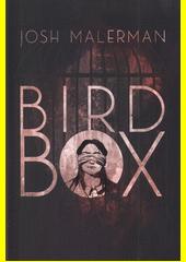 Bird Box  (odkaz v elektronickém katalogu)