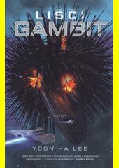 Liščí gambit  (odkaz v elektronickém katalogu)