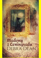 Madony z Leningradu  (odkaz v elektronickém katalogu)