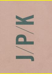 Jasanský Polák Karny  (odkaz v elektronickém katalogu)