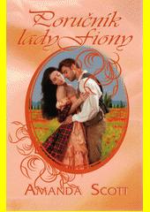 Poručník lady Fiony  (odkaz v elektronickém katalogu)