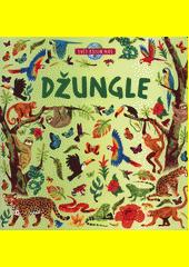 Džungle  (odkaz v elektronickém katalogu)