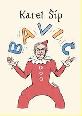 Bavič  (odkaz v elektronickém katalogu)