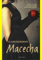 Macecha  (odkaz v elektronickém katalogu)