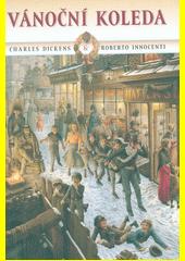 Vánoční koleda  (odkaz v elektronickém katalogu)