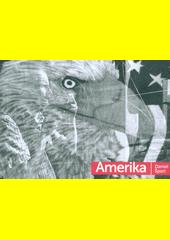 Amerika  (odkaz v elektronickém katalogu)