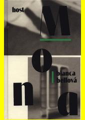Mona  (odkaz v elektronickém katalogu)