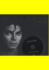 Michael Jackson : král popu  (odkaz v elektronickém katalogu)