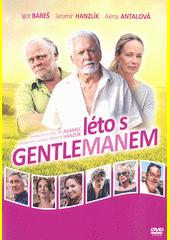 Léto s gentlemanem  (odkaz v elektronickém katalogu)