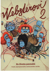 Websterovi  (odkaz v elektronickém katalogu)