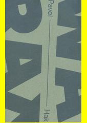 Warax  (odkaz v elektronickém katalogu)