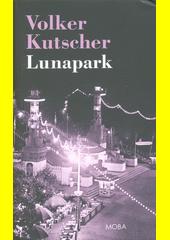 Lunapark  (odkaz v elektronickém katalogu)