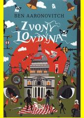 Zvony Londýna  (odkaz v elektronickém katalogu)