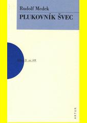 Plukovník Švec  (odkaz v elektronickém katalogu)