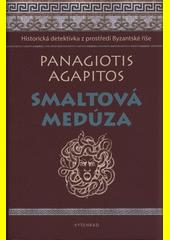 Smaltová Medúza  (odkaz v elektronickém katalogu)