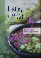 ISBN: 9788020446381