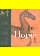 Year of the Horse  (odkaz v elektronickém katalogu)