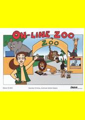On-line Zoo  (odkaz v elektronickém katalogu)