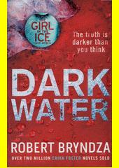 Dark water : a detective Erika Foster novel  (odkaz v elektronickém katalogu)