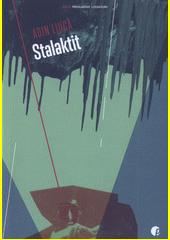 Stalaktit  (odkaz v elektronickém katalogu)