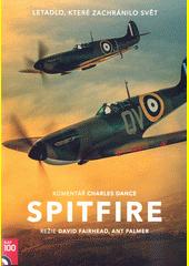 Spitfire (odkaz v elektronickém katalogu)