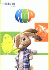 Hop (odkaz v elektronickém katalogu)