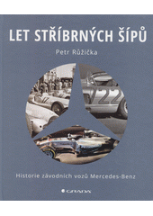 ISBN: 9788027120635