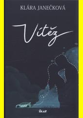 Vítěz  (odkaz v elektronickém katalogu)