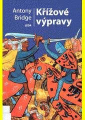 Křížové výpravy  (odkaz v elektronickém katalogu)