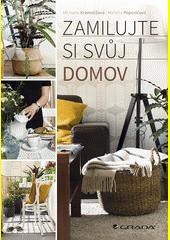 Zamilujte si svůj domov  (odkaz v elektronickém katalogu)