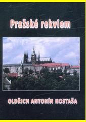 Pražské rekviem  (odkaz v elektronickém katalogu)