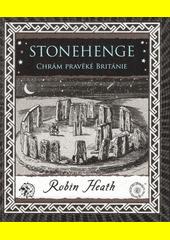 Stonehenge  (odkaz v elektronickém katalogu)