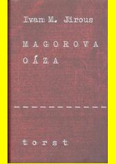 Magorova oáza  (odkaz v elektronickém katalogu)