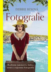 Fotografie  (odkaz v elektronickém katalogu)