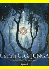 Umění C.G. Junga  (odkaz v elektronickém katalogu)