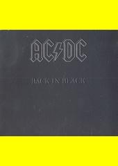 Back In Black  (odkaz v elektronickém katalogu)