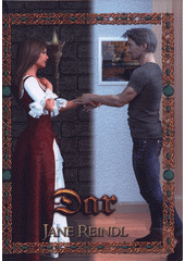 Dar  (odkaz v elektronickém katalogu)
