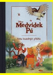Medvídek Pú : kniha kouzelných příběhů  (odkaz v elektronickém katalogu)