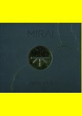Arigato  (odkaz v elektronickém katalogu)