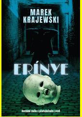Erínye  (odkaz v elektronickém katalogu)