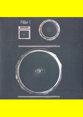 Kvalita  (odkaz v elektronickém katalogu)