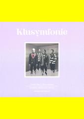 Klusymfonie  (odkaz v elektronickém katalogu)