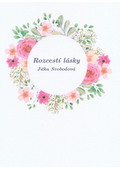 Rozcestí lásky  (odkaz v elektronickém katalogu)