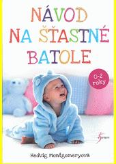 ISBN: 9788076179288