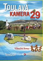 Toulavá kamera 29 (odkaz v elektronickém katalogu)