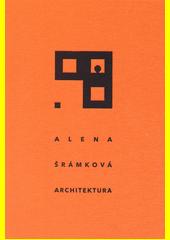 Architektura (odkaz v elektronickém katalogu)